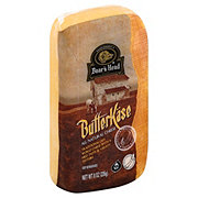 Boar's Head Master Cheesemaker's Selections Butterkase Precut