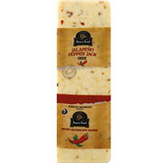 Boar's Head Pepper Jack Cheese