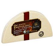 Boar's Head Pre-cut Picante Provolone