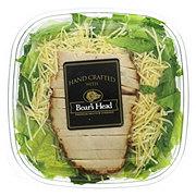 Boar's Head Small Everroast Chicken Caesar Salad