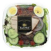 Boar's Head Small Ovengold Turkey Cobb Salad