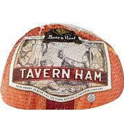 Boar's Head Tavern Ham