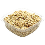 Bob's Red Miill Organic Rolled Oats