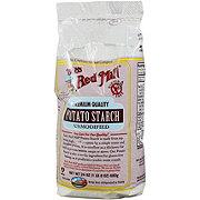 Bob's Red Mill All Natural Unmodified Potato Starch