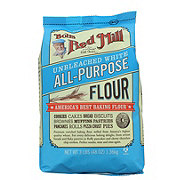Bob's Red Mill All-Purpose Unbleached Flour
