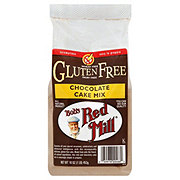 Bob's Red Mill Chocolate Cake Mix