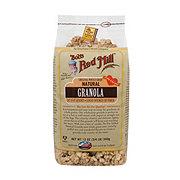 Bob's Red Mill Natural Granola