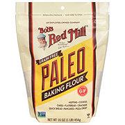 Bob's Red Mill Paleo Baking Flour