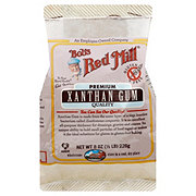 Bob's Red Mill Premium Quality Xanthan Gum