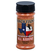 Bob Tallmans Ranch Fixin's All Around Seasoning