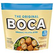 Boca Original Falafel Bites