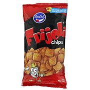 BocaDeli Frijoli Chips