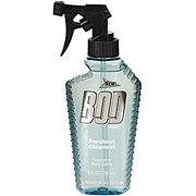 BOD Man Freshest Cleanest Fragrance Body Spray