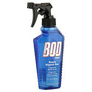 BOD Man Really Ripped Abs Fragrance Body Spray