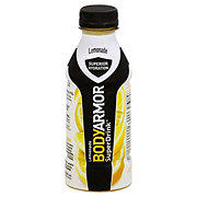 BodyArmor Lemonade SuperDrink