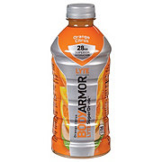 BodyArmor Lyte Orange Citrus SuperDrink