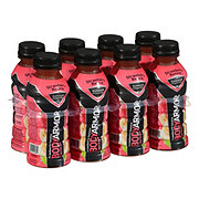 BodyArmor Strawberry Banana Super Drink 12 oz Bottles