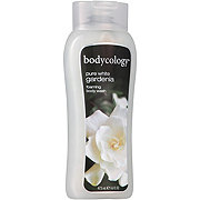 Bodycology Gardenia Foaming Bath and Shower Gel