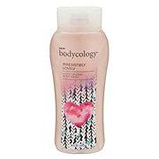 Bodycology Irresistibly Lovely Moisturizing Body Wash