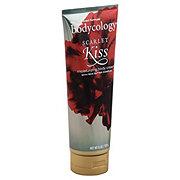 Bodycology Scarlet Kiss Moisturizing Body Cream