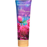 Bodycology Truly Yours Body Cream