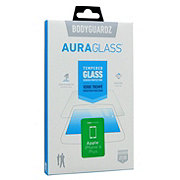 BodyGuardz AuraGlass Screen Protector for iPhone 6 Plus