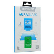 BodyGuardz AuraGlass Screen Protector for Samsung Galaxy Note 5