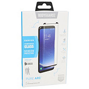 BodyGuardz Pure Arc Screen Protector GS8