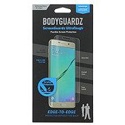 BodyGuardz Samsung Galaxy S6 Edge Plus Ultra Tough Case