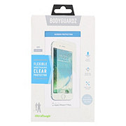 BodyGuardz Ultratough Film Screen Protection for iPhone 6/6s/7