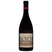 Boen Russian River Valley Pinot Noir