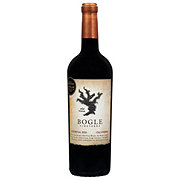 Bogle Vineyards Essential Red