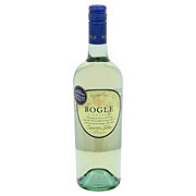 Bogle Vineyards Sauvignon Blanc