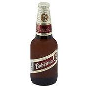 Bohemia Beer Bottle