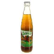 Boing! Tamarind Fruit Beverage