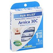Boiron Arnica 30C Pellets