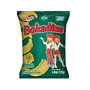 Bokados Bokaditos Corn Chips