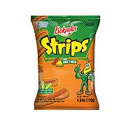 Bokados Spicy Cheese Corn Strips