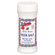 Bolner's Fiesta Beer Salt