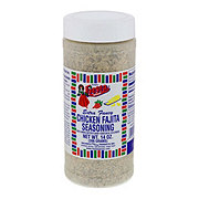 Bolner's Fiesta Chicken Fajita Seasoning