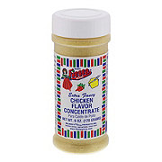 Bolner's Fiesta Chicken Flavor Concentrate