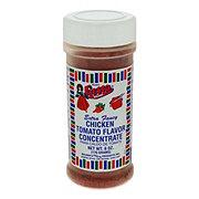 Bolner's Fiesta Chicken Tomato Flavor Concentrate
