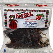 Bolner's Fiesta Chili Cascabel