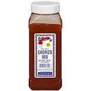Bolner's Fiesta Chorizo Mix