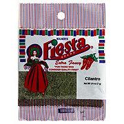 Bolner's Fiesta Cilantro