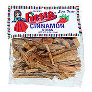 Bolner's Fiesta Cinnamon Sticks