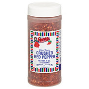 Bolner's Fiesta Crushed Red Pepper