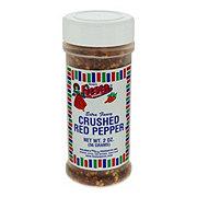 Bolner's Fiesta Crushed Red Pepper