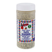 Bolner's Fiesta Fajita Seasoning