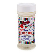 Bolner's Fiesta Fideo Ole' Seasoning